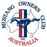 Mustang Owners Club WA