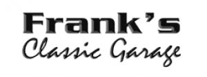 Franks Garage