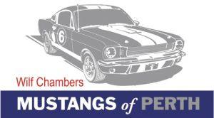 mustangs-of-perth